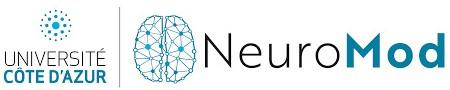 neuromod-2.jpg