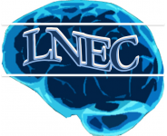 3-LNEC.png