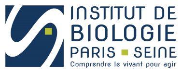 Institut_Baseline_sans_contour_1.jpg