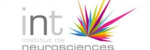 Logo_INT_150.png