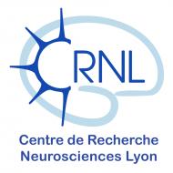 logo-crnl2013-fr-big-1200dpi_1_orig.png
