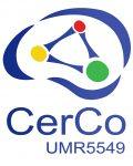 logo_Cerco.jpg