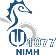 logo_u1077_acronyme.png